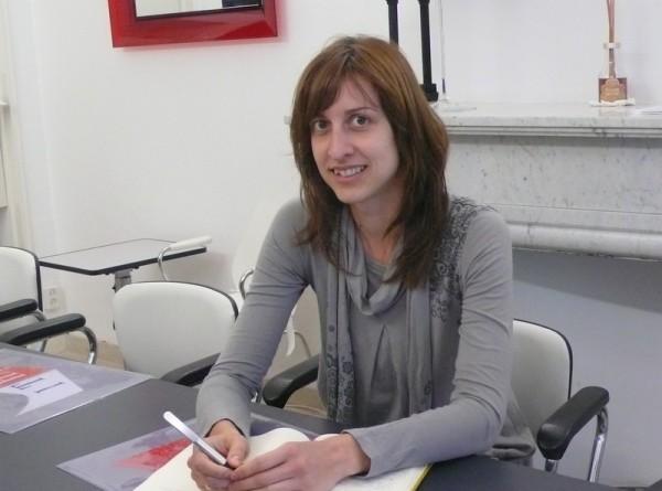 studenten-2012-004-001-600x445