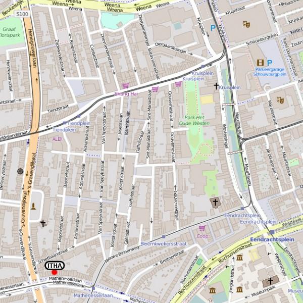 itha-map-square-55064ae3b7773260f66044df3f956421