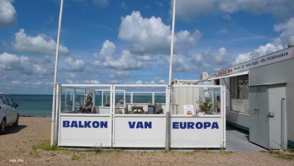 2012-zomer-rotterdam-038-600x338